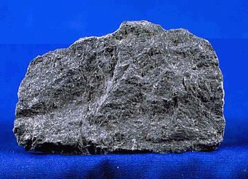 火山岩 玄武岩 庭石